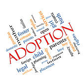 adoption image