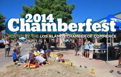 chamberfest photo 2014