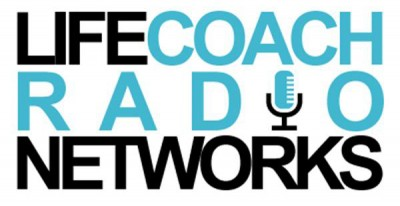life-coach-radio-network-tight