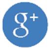 LeAnne Parsons on Google +