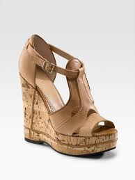 kofi shoe