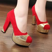 jan shoe