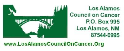 Logo _ Website LACC